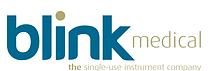 Blink Medica logo