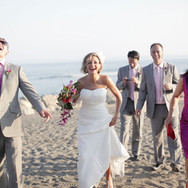 weddingsabroad-copy.jpg