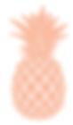 Screen Shot 2020-01-09 at 13.29.46.png