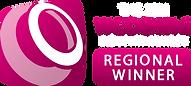regionalwinner_4 WHITE.png