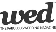 WED+Magazine+logo.jpg