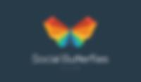 Social Butterflies Club.png