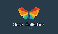 Social Butterflies Club.png