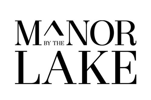 Manor-by-the-lake_edited.jpg