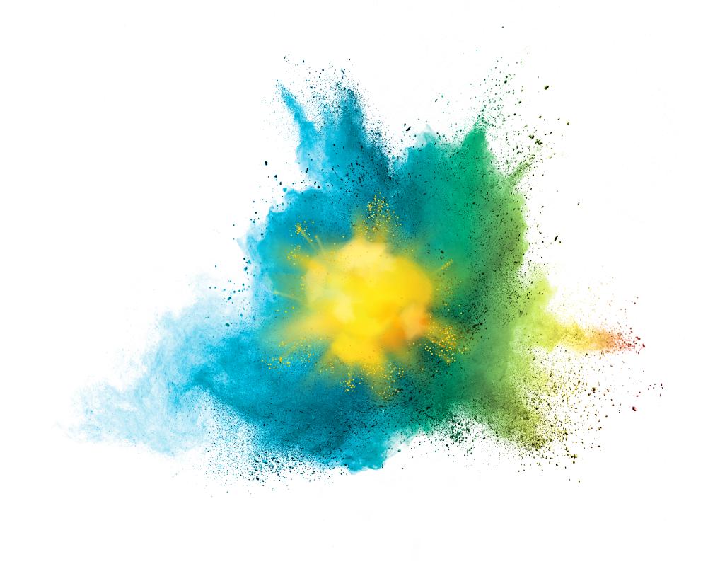 Colour Splash.png