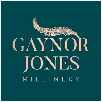 GaynorJonesMillenery Logo3.png