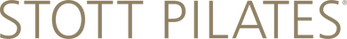 SP-logo_bronze_RGB.png