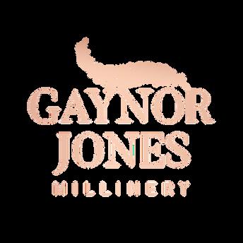 GaynorJonesMillenery Logo2.png
