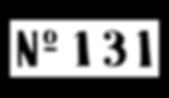 Partner logos_282x16313.png