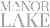 manor-weddings-logo.png