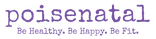 poisenatal-logo-small-transparent-WEBSIT