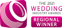 regionalwinner_4.png