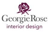 GeorgieRose-Logo-Revised.jpg