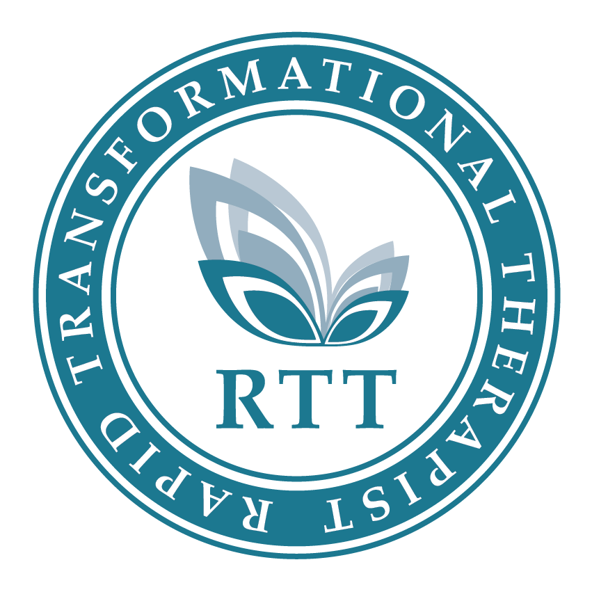 RTT Small Therapist Roundel Logo.png