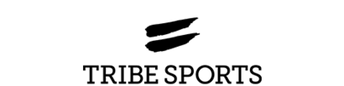 logo_f63fcac0-5595-48a7-9095-26406bde707