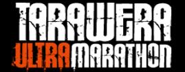 Tarawera-ultra-logo.png