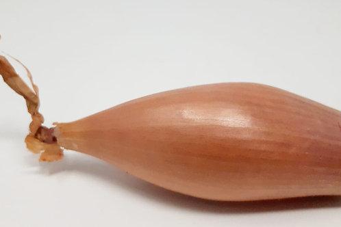 Banana Shallot