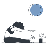 Pilates lady 10.png