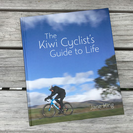 Kiwi cycling facebook ad.jpg