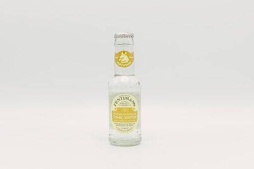 Fentiman's Indian Tonic Water