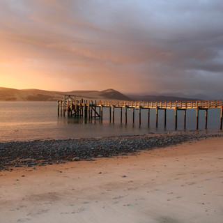 Omapere_Bay of Islands - 1.jpg
