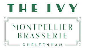 The-Ivy-Montpellier-Brasserie-Logo.jpg