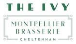 The-Ivy-Montpellier-Brasserie-Logo.jpg