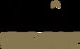 Fluid-Logo-Full-RGB.png
