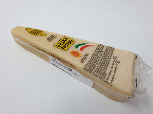Grana Padano Hard Italian Cheese