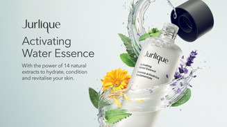 jurlique-activating-water-essence.jpg