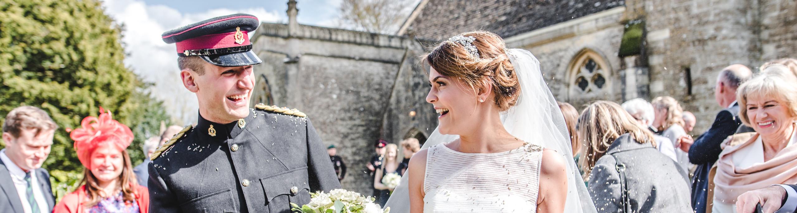 Matt and Kates Wedding-187.jpg