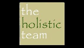 Partner logos_282x1633.png