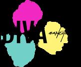 Diva Marketing Logo_RGB_Socials.png