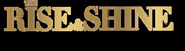 TRASA Logo_lozenge.png