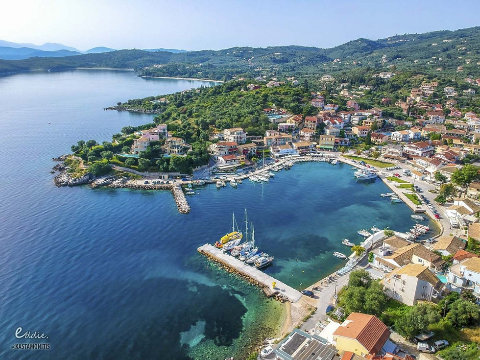 north-corfu-cruise-vision-yachting-05-13
