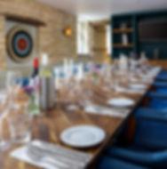 private-dining-standard-1 (1).jpg