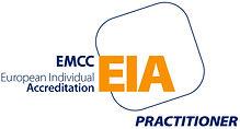EMCC EIA logo P.jpg