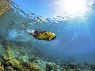 Seabob-aquastports-corfu-yachts-02.jpg