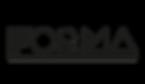 Partner logos_282x16330.png