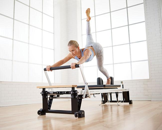 Fitness reformer 1.jpg