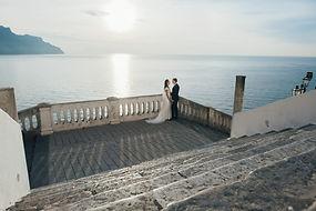wedding new 3.jpg