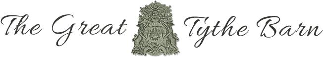 gtb-logo.png
