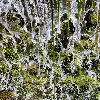 Behind a waterfall - 1.jpg