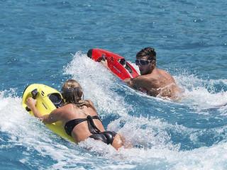 Seabob-aquastports-corfu-yachts-05.jpg
