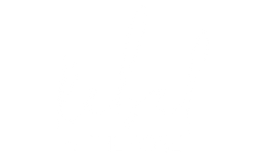 Rebel+theRose Logo2.png
