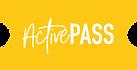 activepass_yellow.png