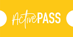 activepass_yellow.png