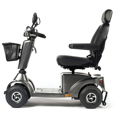 gallery-s425-mobility-scooter-product3j