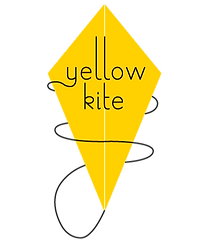Yellow Kite logo_edited.png