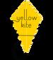 Yellow Kite logo_edited.png